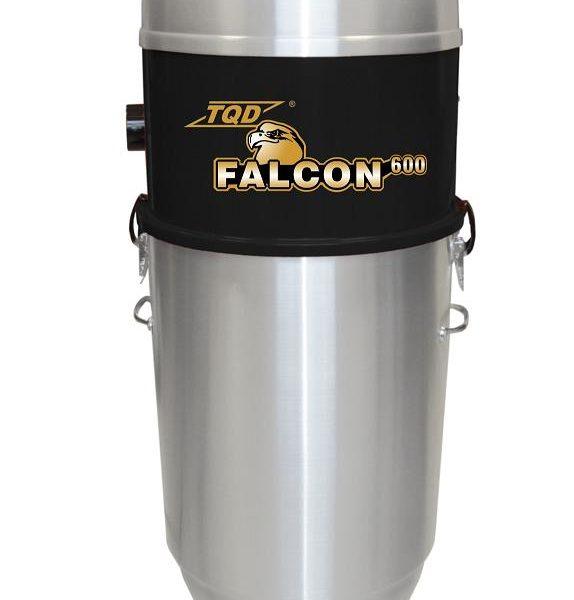 falcon-600