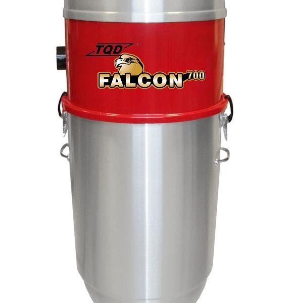 falcon-700