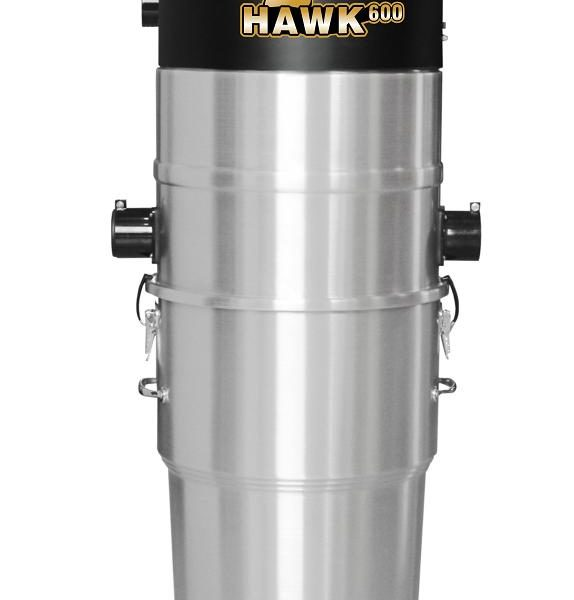 hawk-600